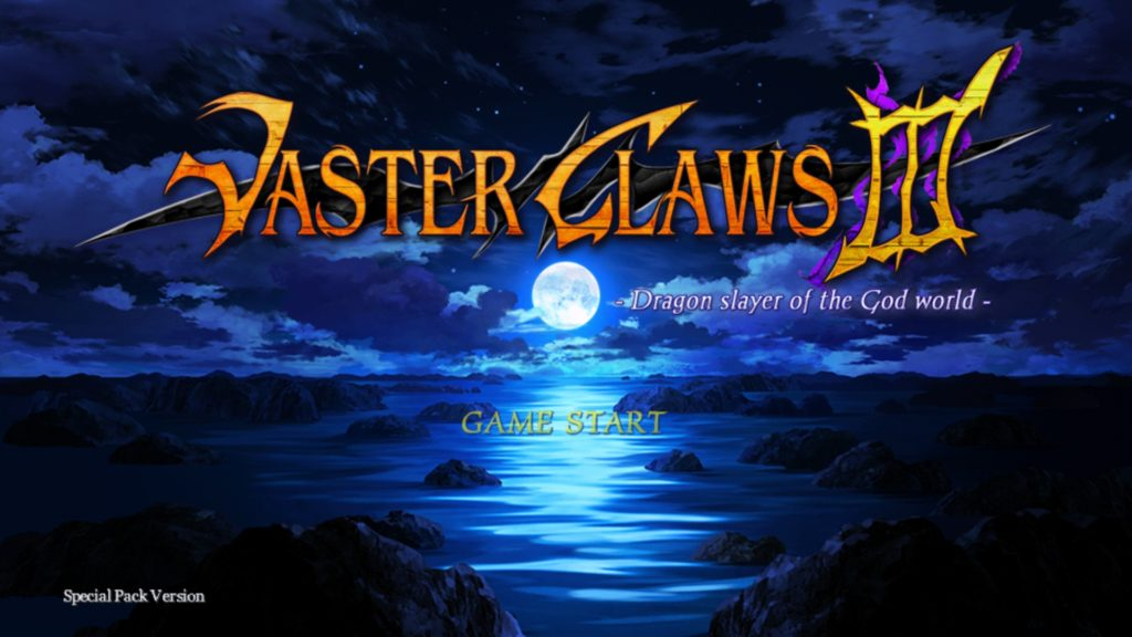 VasterClaws3