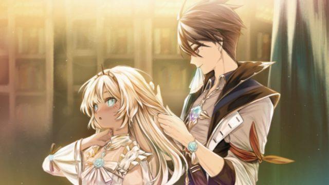 魔女の泉4 追加DLC
