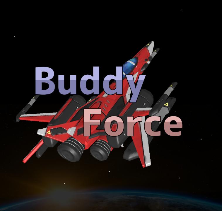 BuddyForce